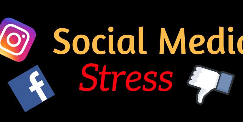 Social Media Stress